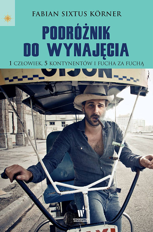 Polish translation of Journeyman