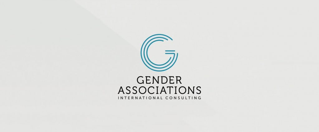 Gender Associations Header